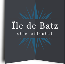 office de tourisme ile de batz